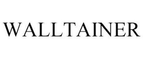 WALLTAINER