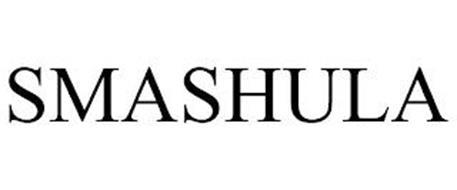 SMASHULA