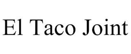 EL TACO JOINT
