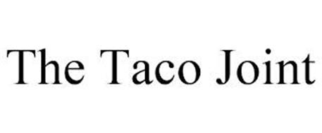 THE TACO JOINT