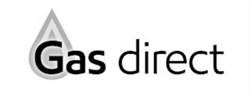 GAS DIRECT
