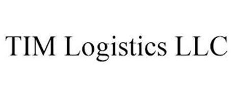 TIM LOGISTICS LLC