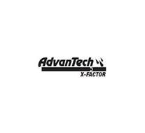ADVANTECH X-FACTOR