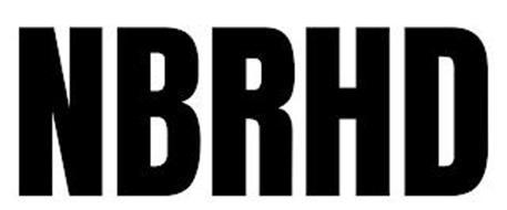 NBRHD