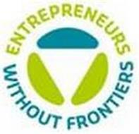 ENTREPRENEURS WITHOUT FRONTIERS
