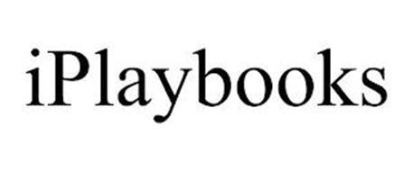 IPLAYBOOKS