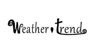 WEATHER TREND