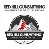 RED HILL GUNSMITHING FIREARM SPECIALIST 2018
