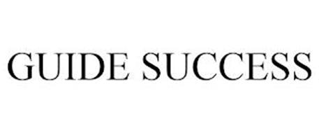 GUIDE SUCCESS