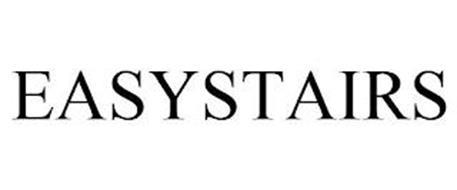 EASYSTAIRS