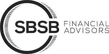 SBSB FINANCIAL ADVISORS
