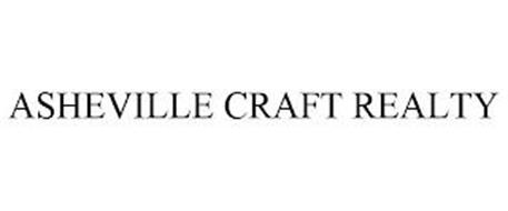 ASHEVILLE CRAFT REALTY