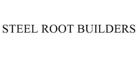 STEEL ROOT BUILDERS