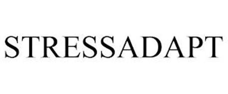 STRESSADAPT