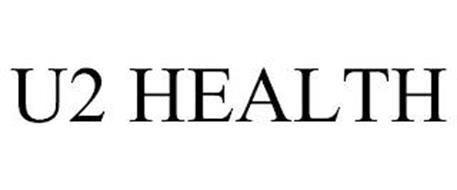 U2 HEALTH