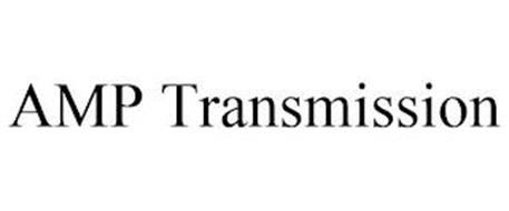 AMP TRANSMISSION