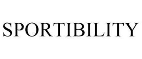 SPORTIBILITY
