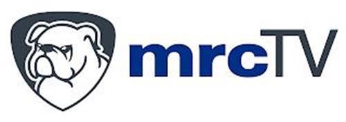 MRC TV