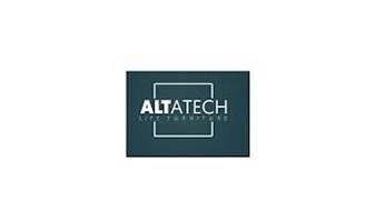 ALTATECH LIFE FURNITURE