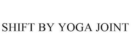 SHIFT BY YOGA JOINT