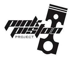 PINK PISTON PROJECT