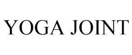 YOGA JOINT