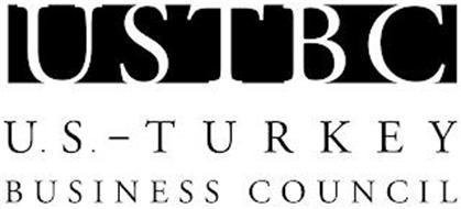USTBC U.S.-TURKEY BUSINESS COUNCIL
