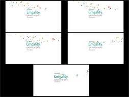 ONCE MONTHLY EMGALITY (GALCANEZUMAB-GNLM) 120 MG INJECTION