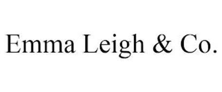 EMMA LEIGH & CO.