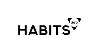 HABITS 365