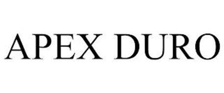 APEX DURO