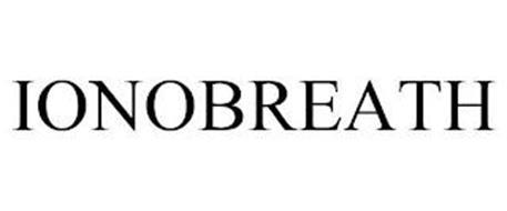 IONOBREATH