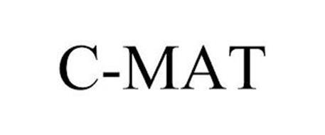C-MAT
