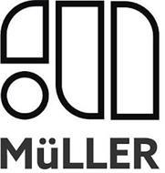 M MÜLLER