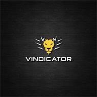 VINDICATOR
