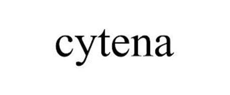 CYTENA