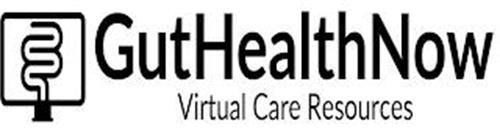 GUTHEALTHNOW VIRTUAL CARE RESOURCES