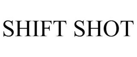 SHIFT SHOT