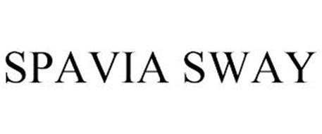 SPAVIA SWAY