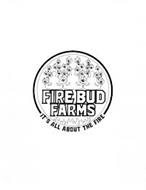 FIRE BUD FARMS IT'S ALL ABOUT THE FIRE