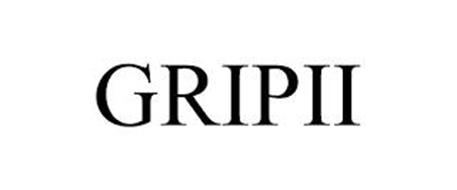GRIPII