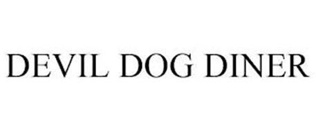 DEVIL DOG DINER