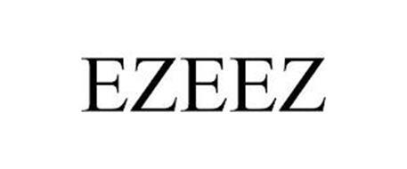 EZEEZ