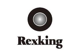 REXKING