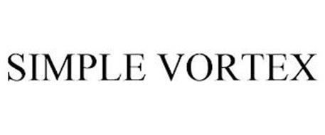 SIMPLE VORTEX