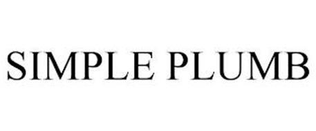 SIMPLE PLUMB