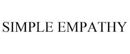 SIMPLE EMPATHY