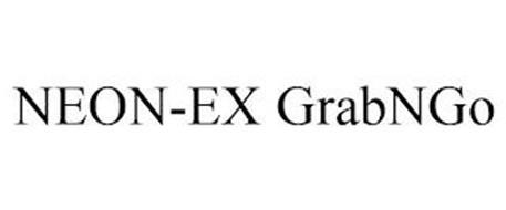 NEON-EX GRABNGO