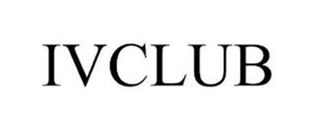 IVCLUB