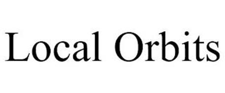 LOCAL ORBITS